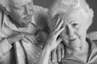 Emotional Health Care for People with Alzheimer's Disease