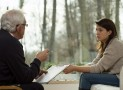 Certified Life Coach NYC: How does Premarital Counseling Work?
