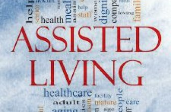 Why Assisted Living is the Right Choice